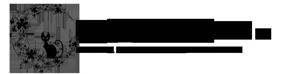 logo Evelyn van Wijlen